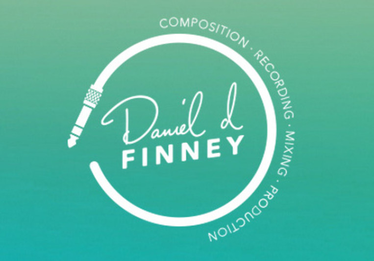 Daniel D Finney on SoundBetter