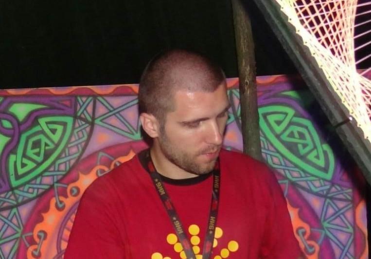 Mirza Aljić on SoundBetter
