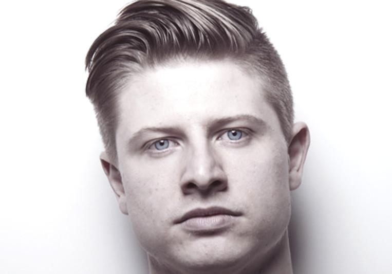 Liam Annert Thirty Mill Studio on SoundBetter