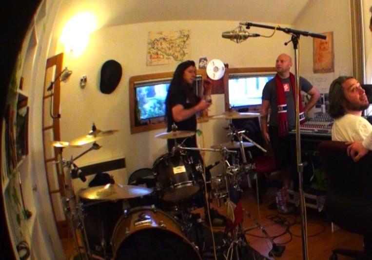 Pasquale on SoundBetter