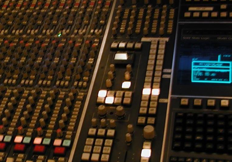 Tone Alliance on SoundBetter