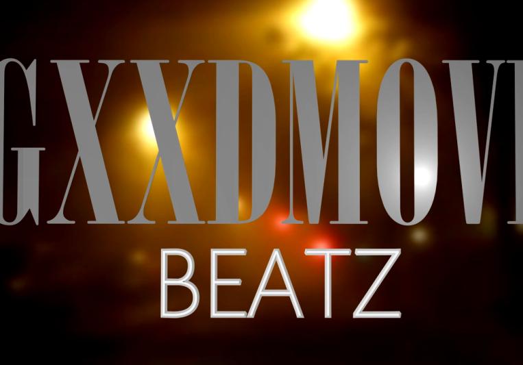 GXXDMOVE Productions on SoundBetter