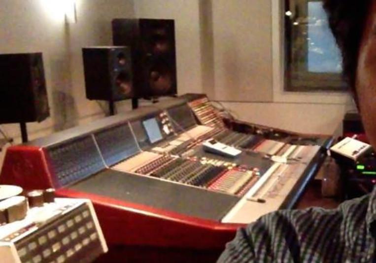 Sutan Antonius on SoundBetter