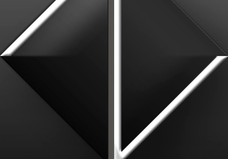 Z-Shift Licensing & Studios on SoundBetter