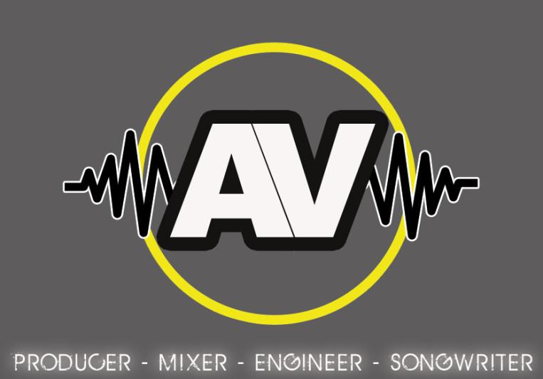 Alex Villanueva on SoundBetter