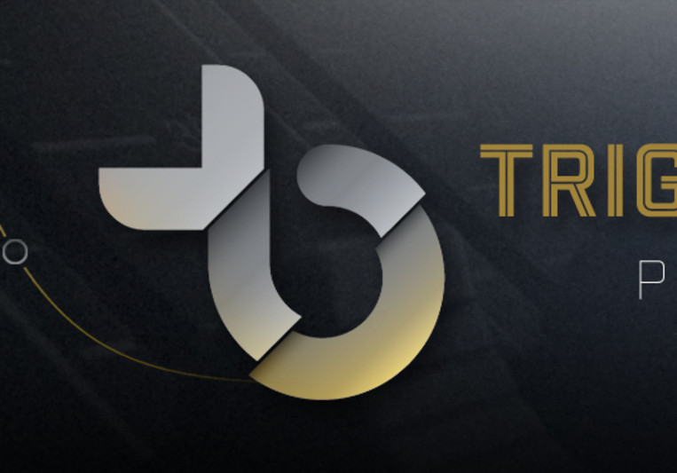 Trigger Beats on SoundBetter