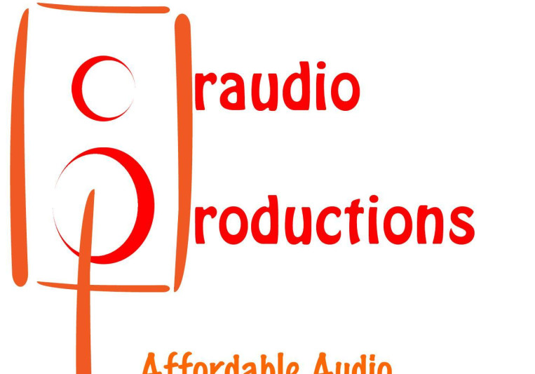 Craudio Productions on SoundBetter