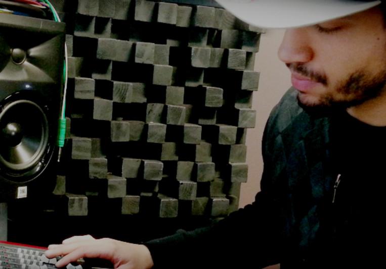 Diego Hernandez on SoundBetter