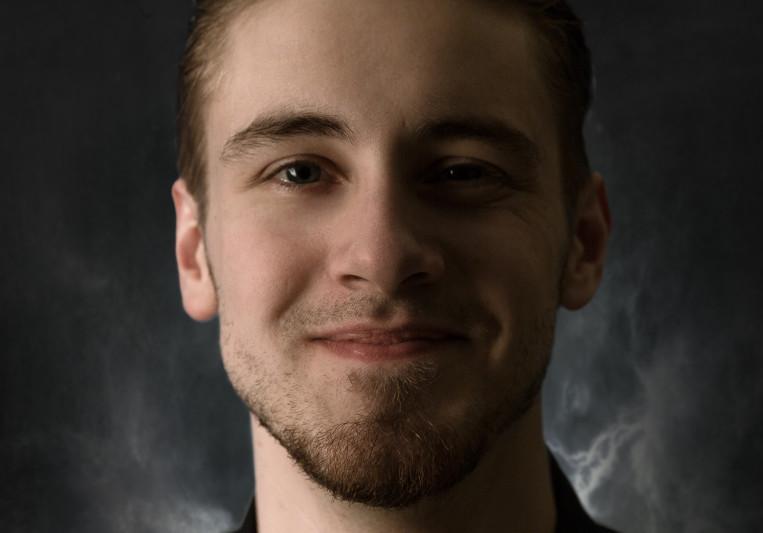 Kyle Delso on SoundBetter