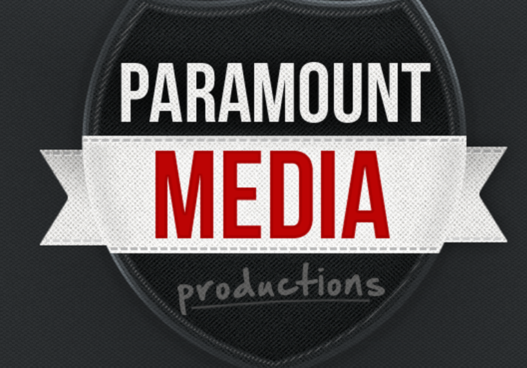 Paramount Media Productions on SoundBetter