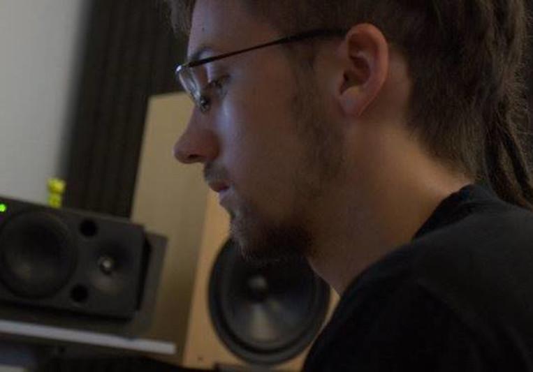 Alessandro Battisti on SoundBetter
