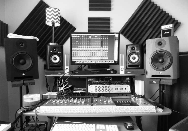 Genesis Music on SoundBetter