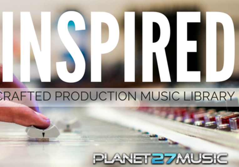 Phil S. / Planet27Music on SoundBetter