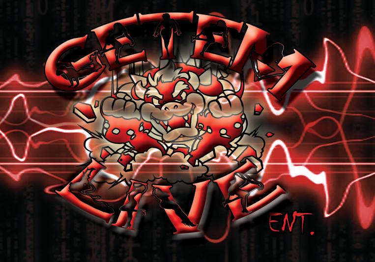 Getem Live Ent on SoundBetter