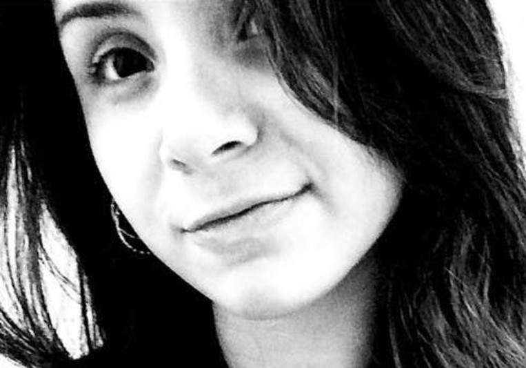 Kristy Guzman on SoundBetter