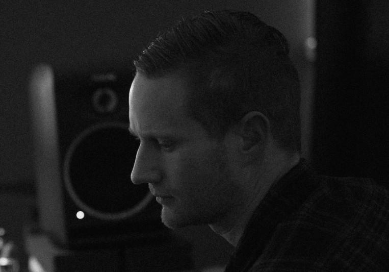 Sam Sterk Audio on SoundBetter