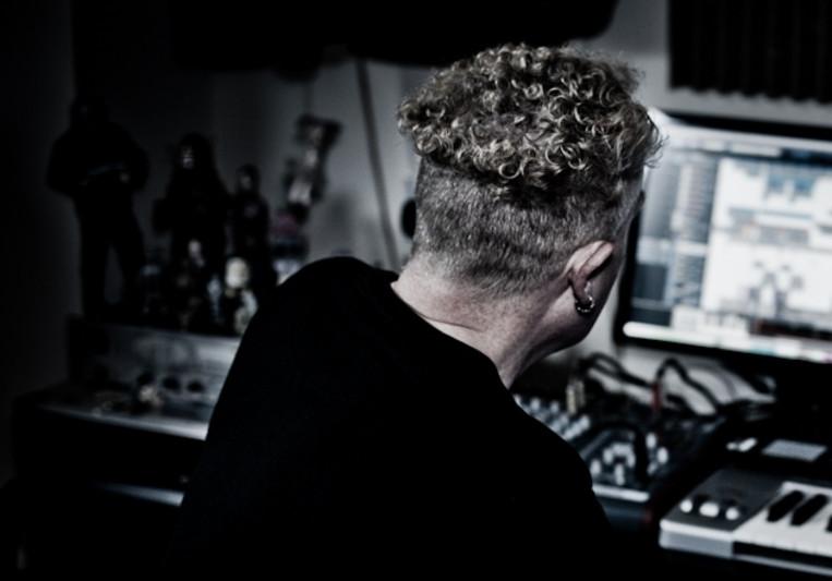 The Cage Studios on SoundBetter