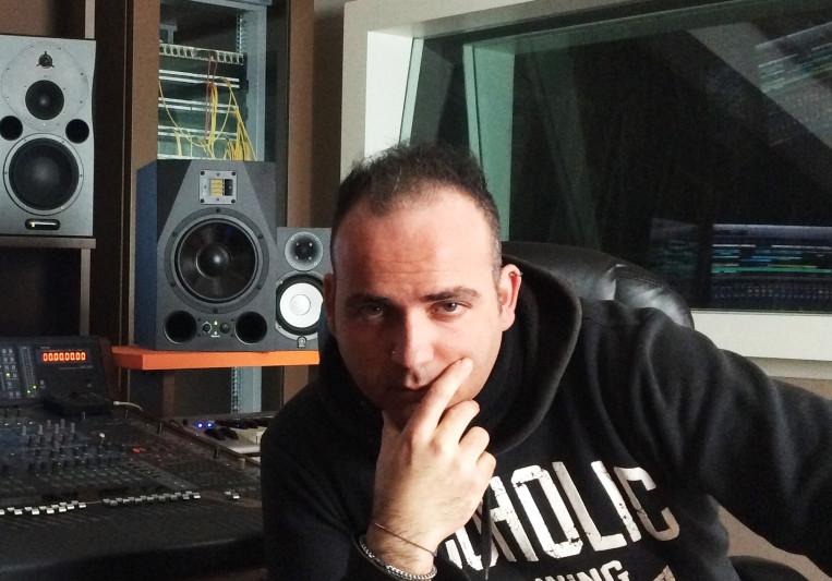 Luca Cherchi on SoundBetter