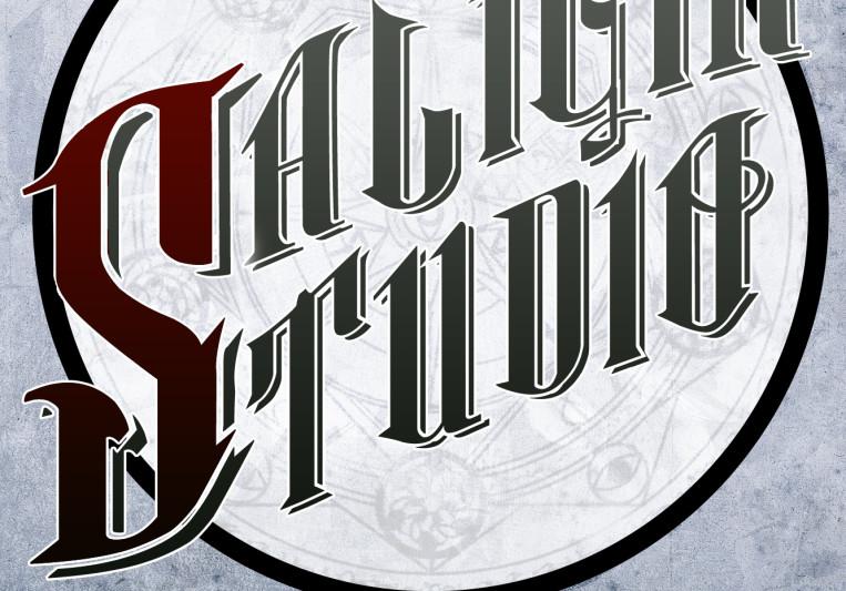 Saligia Studio on SoundBetter