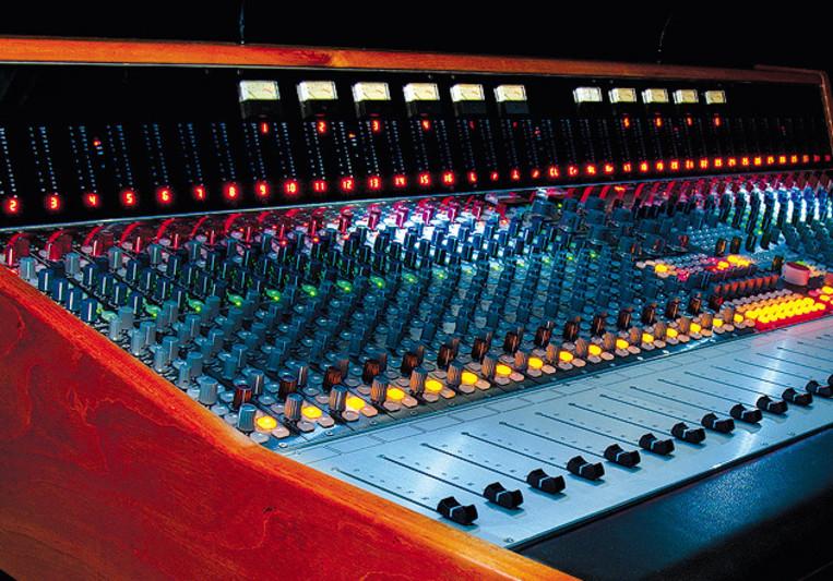 Andrea Cremonini on SoundBetter