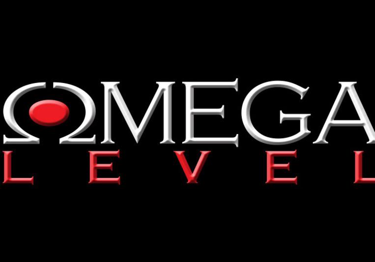 Omega Level Studios on SoundBetter