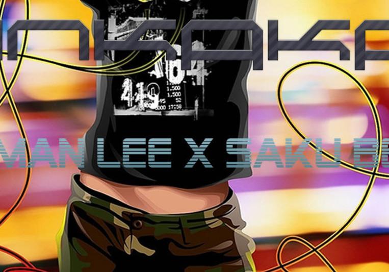 saku beats on SoundBetter