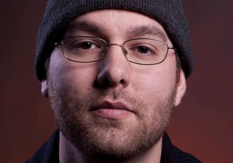 Brian McDaniel on SoundBetter