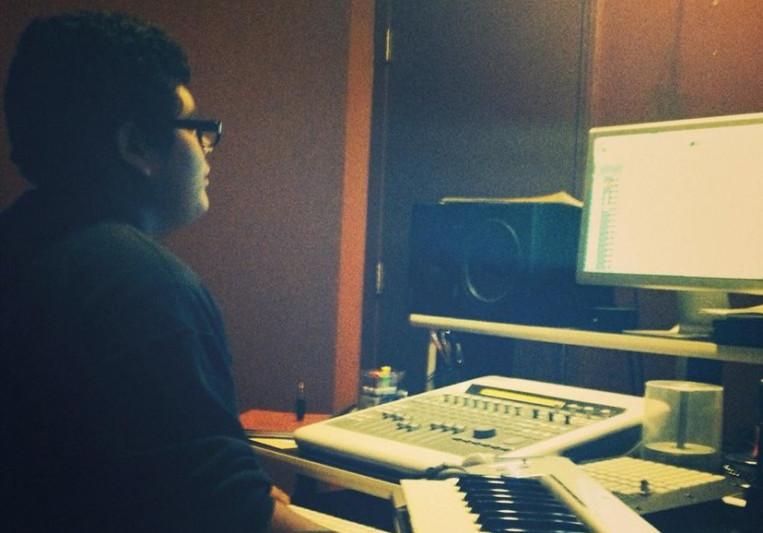 """Mixed By Rubi"" on SoundBetter"