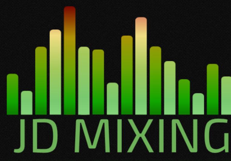 JD Mixing on SoundBetter