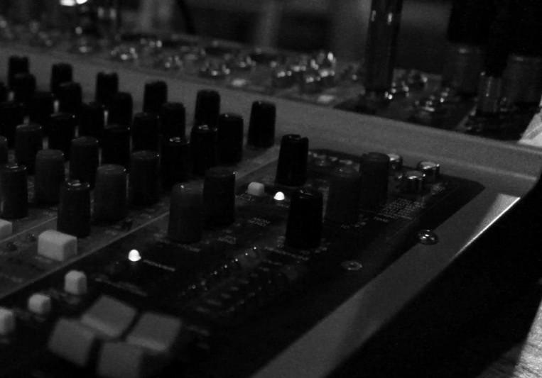 Adam Hachey on SoundBetter