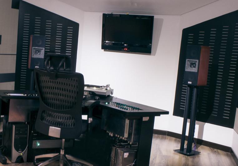 C1 MASTERING on SoundBetter