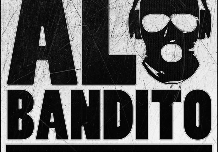 Al Bandito on SoundBetter