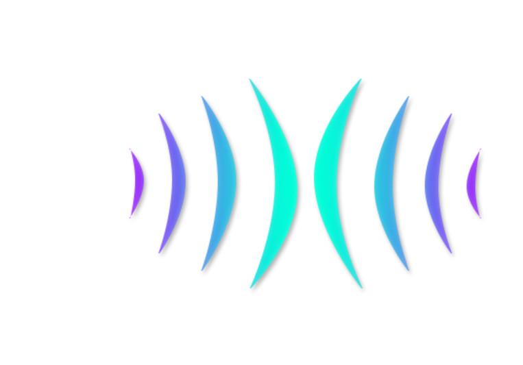 Samuel Araujo on SoundBetter
