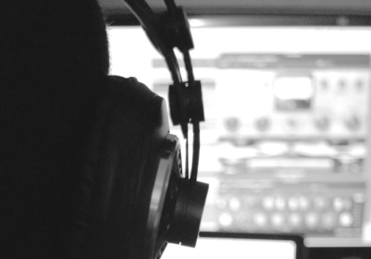 J Matthew on SoundBetter