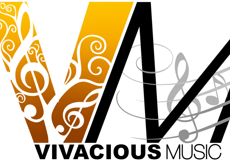 Vivacious Music on SoundBetter