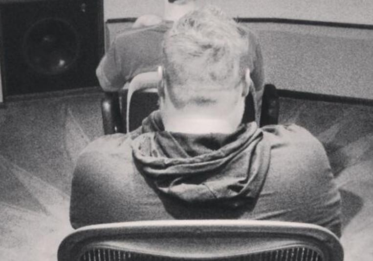 Robert Hadley on SoundBetter