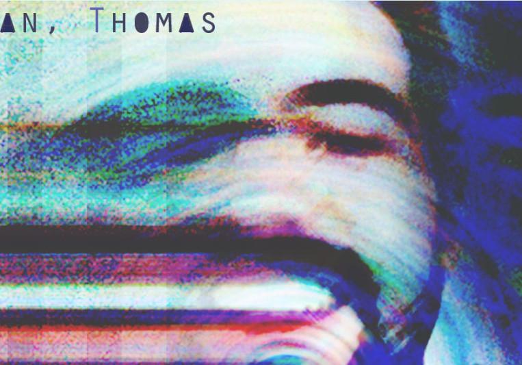 Dossman Thomas on SoundBetter