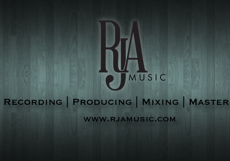 RJA Music on SoundBetter
