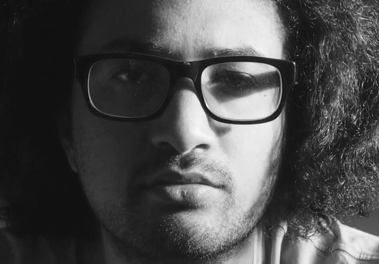 Michael-Jon Mizra on SoundBetter