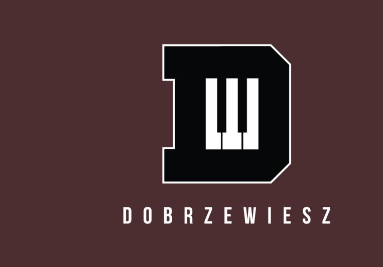 Andrzej Mikosz on SoundBetter