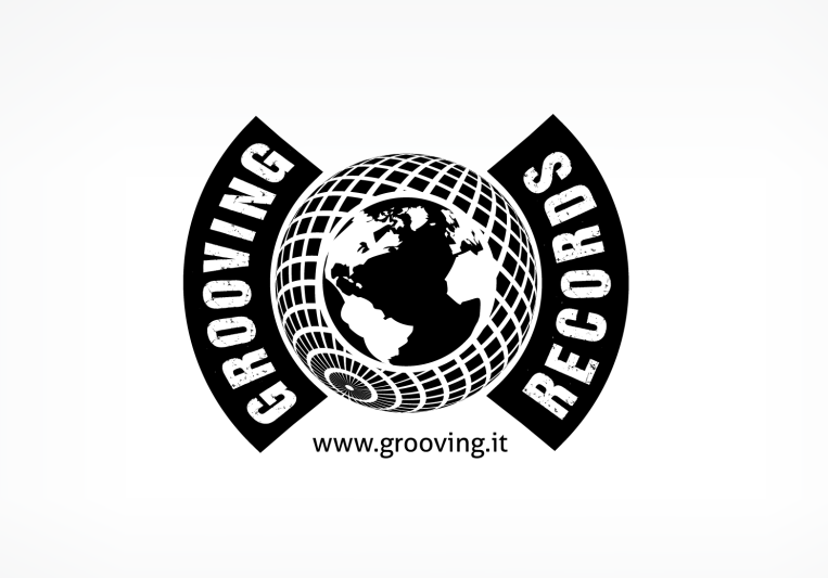 Grooving Records | IT on SoundBetter