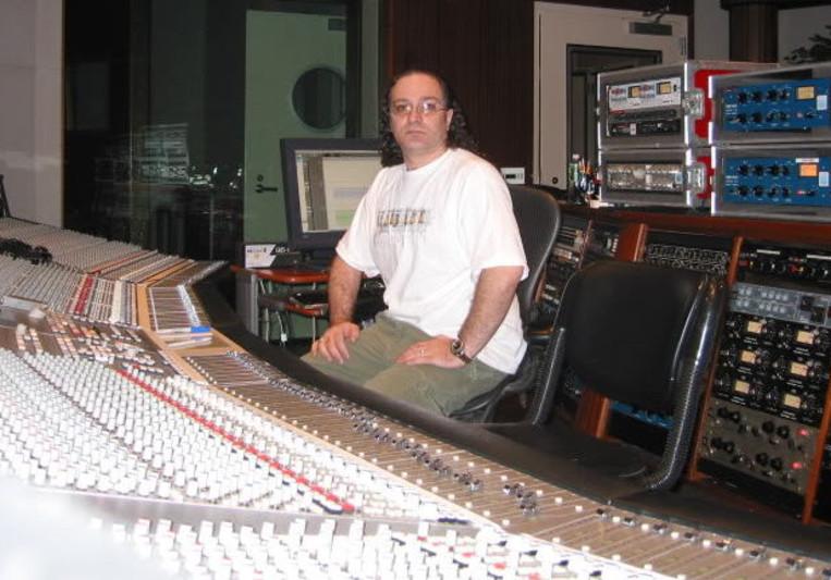 Plain Truth Ent, Steve Sola on SoundBetter
