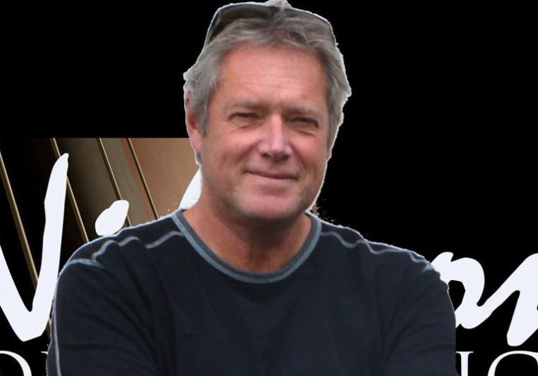 Robert Nilsson on SoundBetter