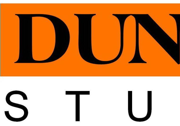 Digital Duniya Audio Studio on SoundBetter