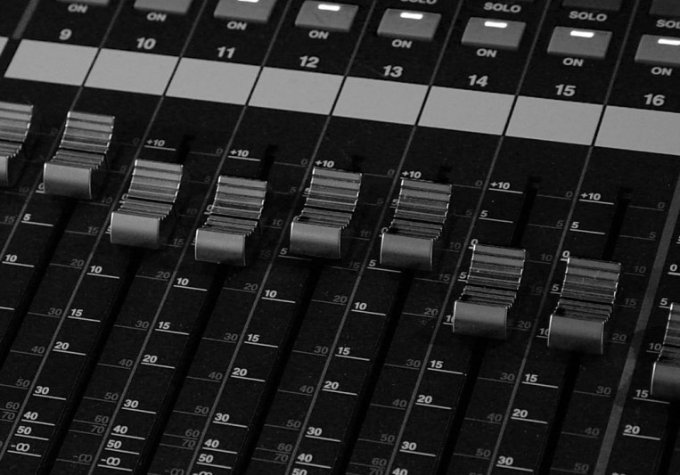 Vlad Aberman on SoundBetter