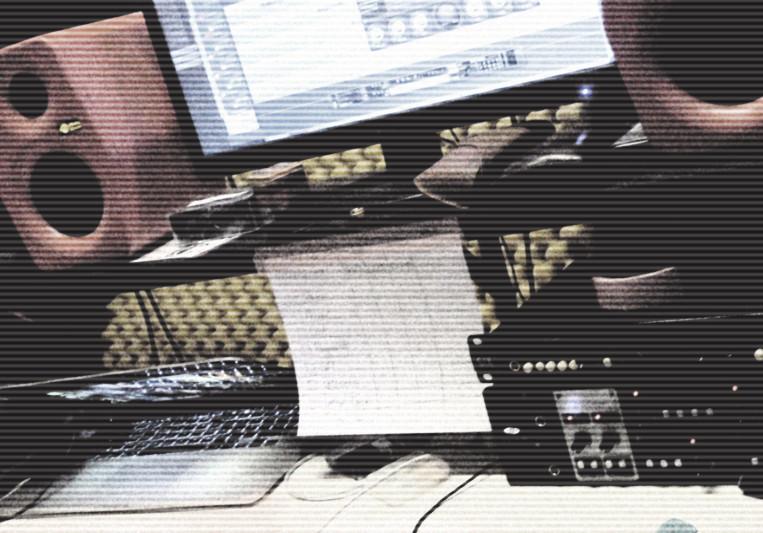 Mario Hann on SoundBetter