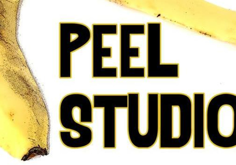 Peel Studios on SoundBetter
