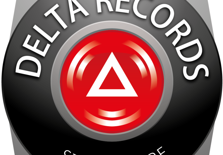 DeltaRecords on SoundBetter