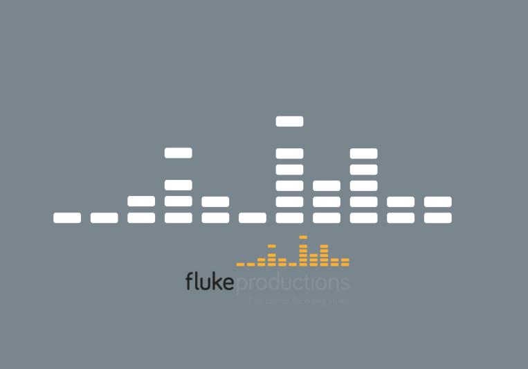 Fluke Productions on SoundBetter