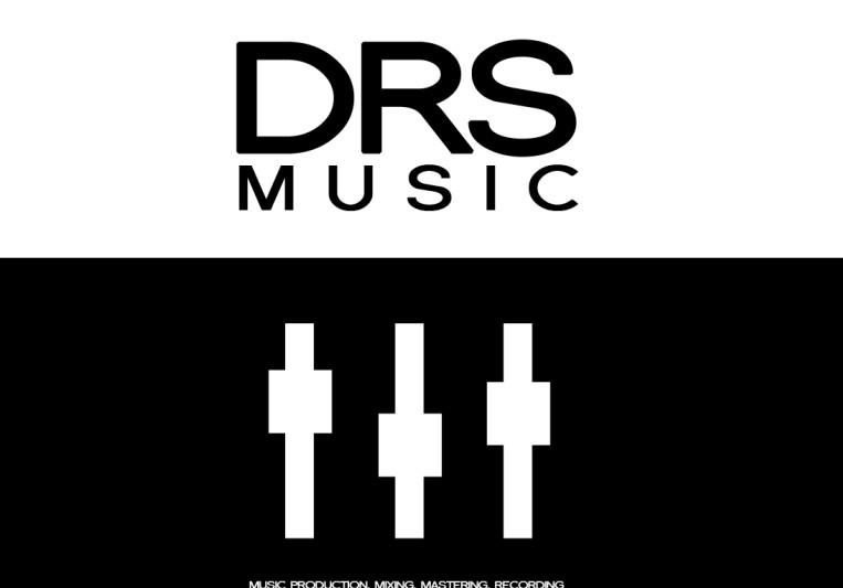 DRS music on SoundBetter